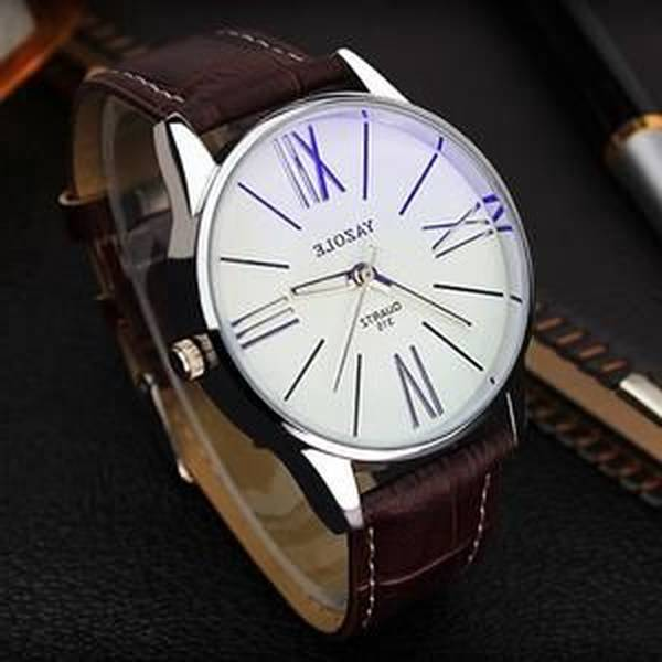 Montre suisse luxe homme : Promo mode