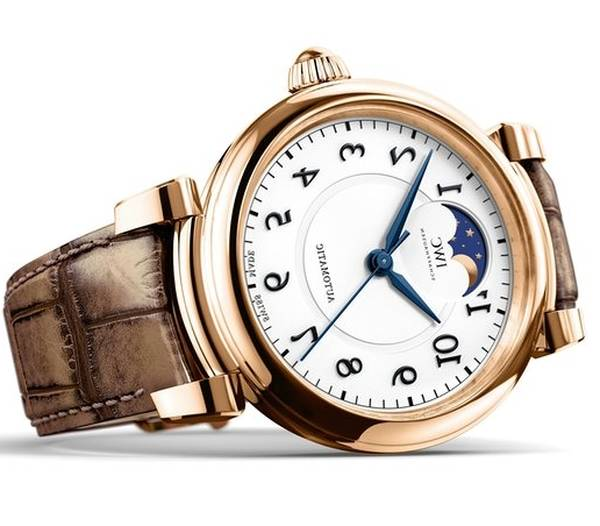 Montre luxe vente : Top 10 discount