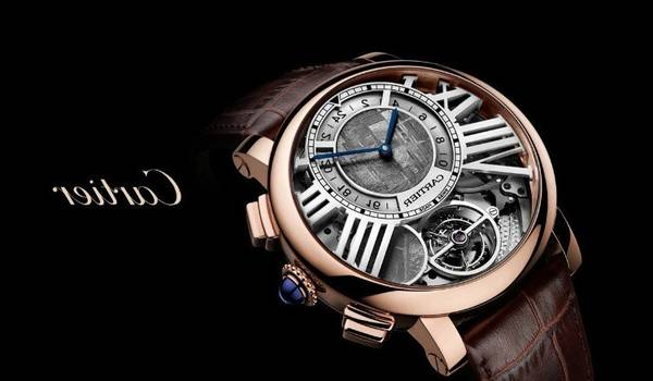 Montre luxe nadal : Top achat 2020