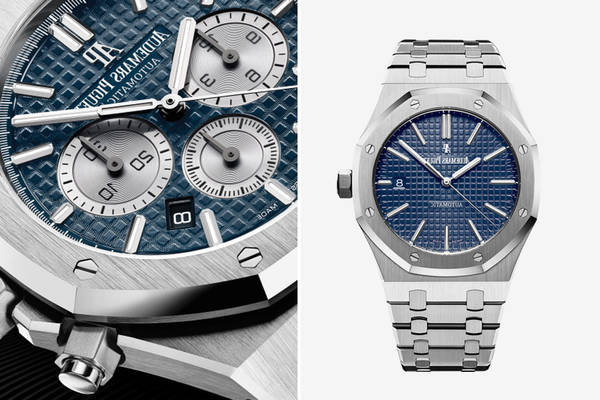 Montre luxe femme galerie lafayette : Glamour mode 2020