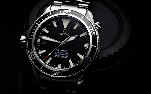 Montre italienne luxe homme : Top 20 mode