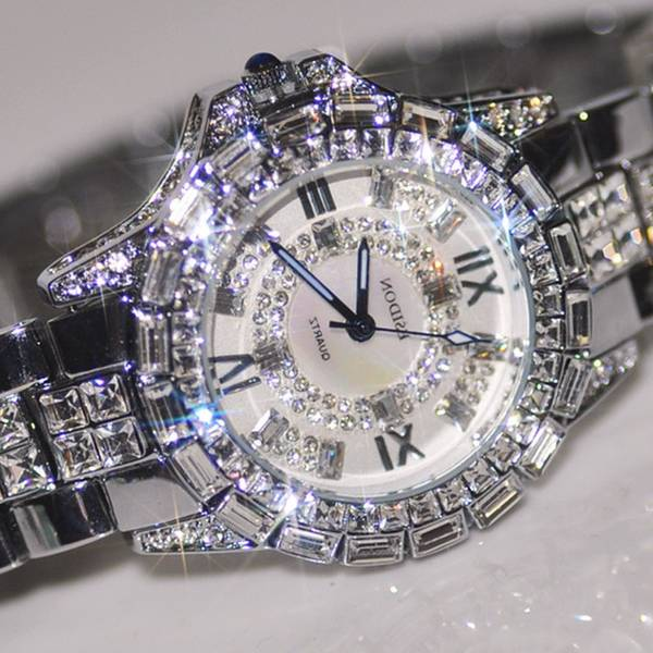 Montre luxe homme 1000 : Promotion 2019