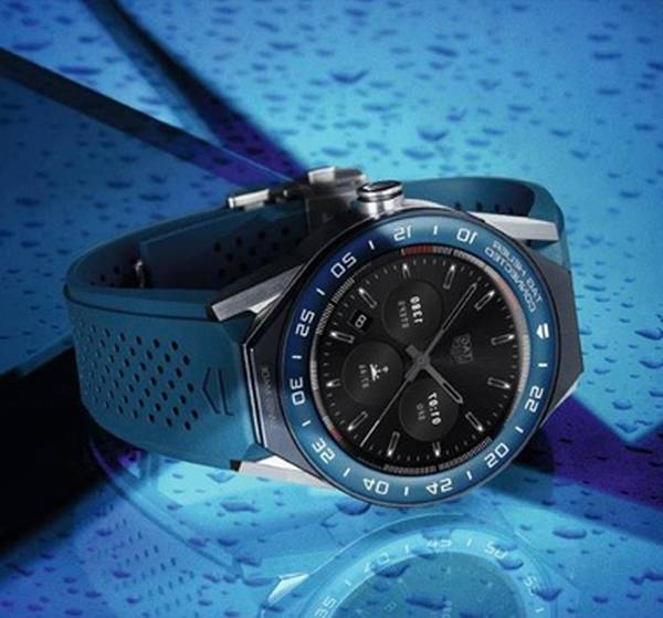 Grosse montre homme luxe : Les meilleures marques best sellers