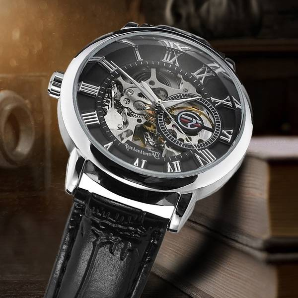 Montre luxe leasing : Promotion best sellers