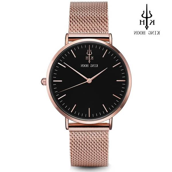 Montre luxe occasion homme : Glamour 2019